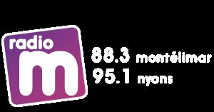 logo-RadioM-clr-web-v1-300x156
