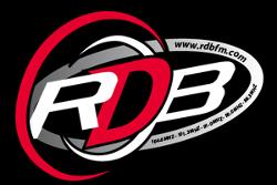 RDBFMfr
