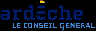 Ardèche_(07)_logo_2007.svg