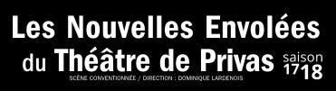 logo-les-nouvelles-envolees-blanc-2017-2018
