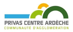 CAPCA-logotype-word